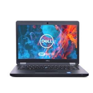 Dell Latitude E5450 i5-5300U S/C 14″ 1366×768 Win10 Pro