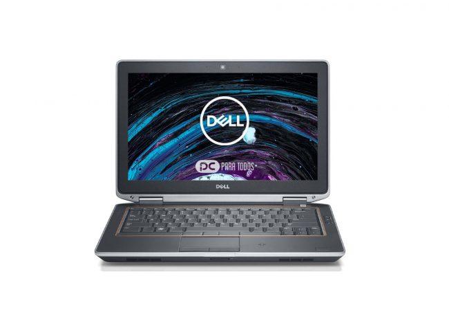 Dell Latitude E6230 i5-3320M