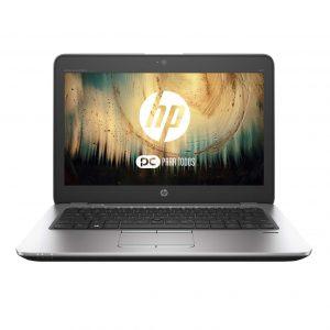 HP EliteBook 820 G3 i5-6300U 12.5″ 1920×1080 Win 10 Pro