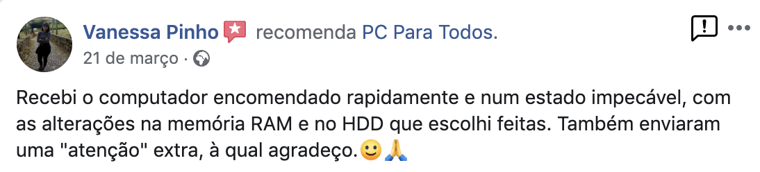 pc_para_todos_feedbacks_2