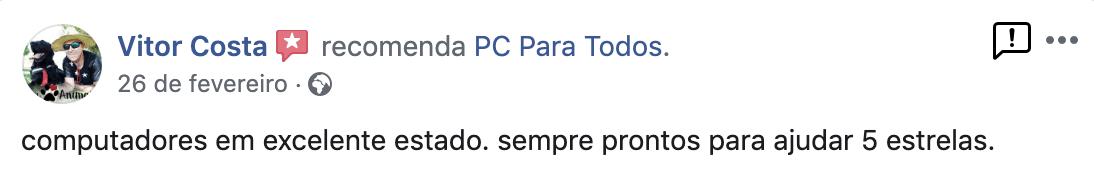 pc_para_todos_feedbacks_3