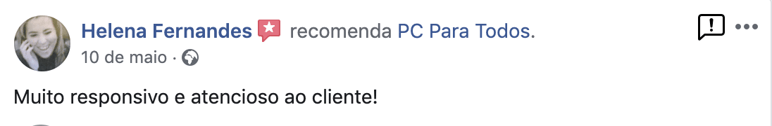 pc_para_todos_feedbacks_5