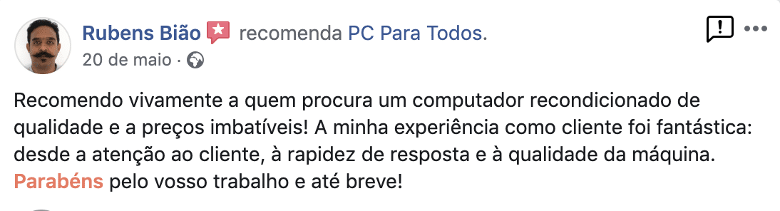 pc_para_todos_feedbacks_0