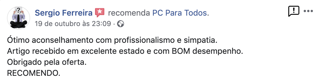 pc_para_todos_feedbacks_10