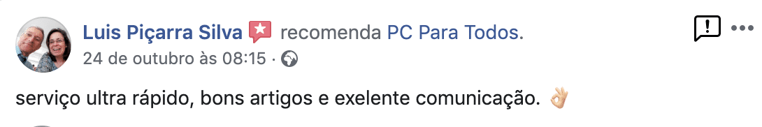 pc_para_todos_feedbacks_11