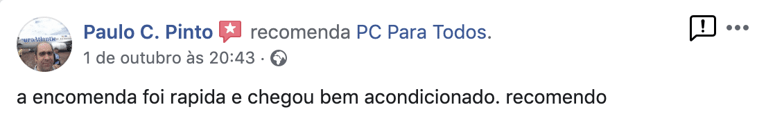 pc_para_todos_feedbacks_9