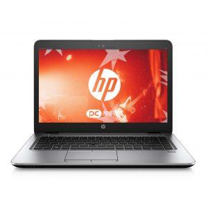 Produto Outlet – HP EliteBook 840 G3 i5-6300U DDR4 1920×1080 14″ Win 10 Pro