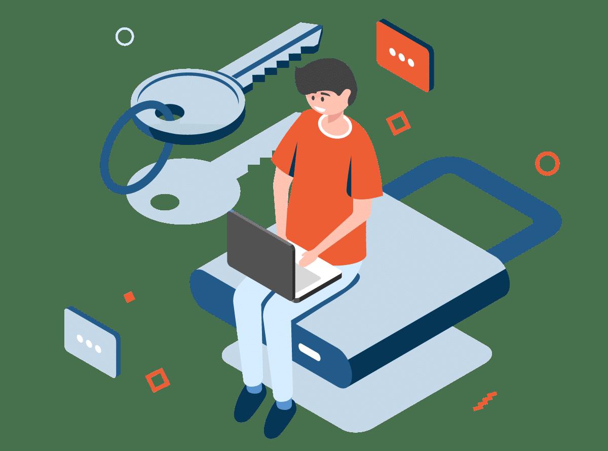 Politica de Privacidade e Proteção de Dados - PC PARA TODOS