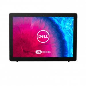 Dell Latitude 5290 2-in-1 i5-8350U 12.3″ Ecrã Táctil 1920×1280 Win10 Pro