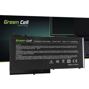 Bateria para Dell Latitude E5250 E5270