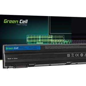 Bateria para Dell Latitude E5520 E6420 E6520 E6530