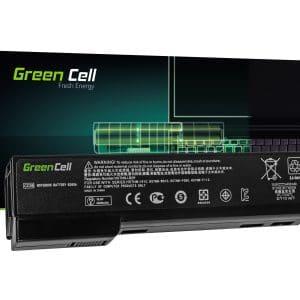 Bateria para HP EliteBook 8460p ProBook 6360b 6460b