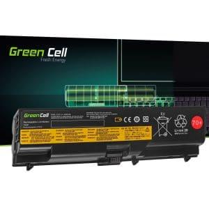 Bateria para Lenovo ThinkPad L430 L530 T430 T530 W530