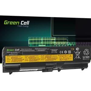 Bateria para Lenovo ThinkPad T410 T420 T510 T520 W510