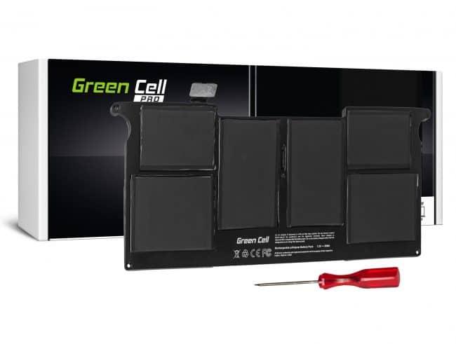 Bateria para Apple Macbook Air 11 A1370 A1465 (Mid 2011 - 2013