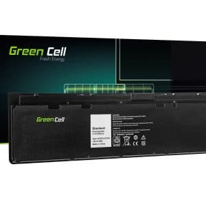 Bateria para Dell Latitude E7240 E7250