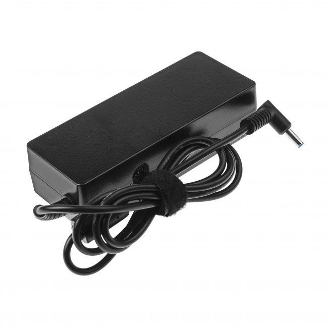 Carregador PRO 19.5V 4.62A 90W para HP 250 G2 ProBook 650 G2 G3 Pavilion 15-N 15-N025SW 15-N065SW 15-N070SW