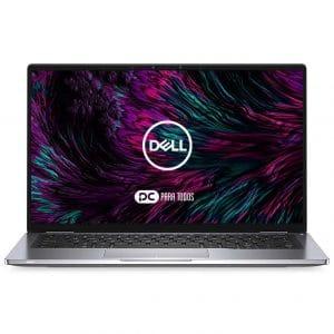 Dell Latitude 7400 2-in-1 i5-8365U 14″ Ecrã Táctil 1920×1080 Win10 Pro