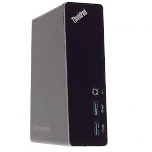 Docking Station Lenovo ThinkPad USB 3.0 Dock 03X6059