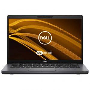 Dell Latitude 5400 i5-8365U 14″ 1366×768 DDR4 SSD Win10 Pro