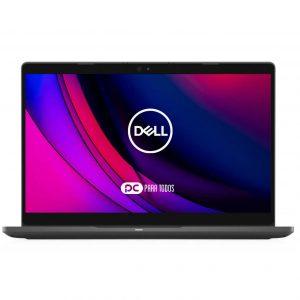 Produto Outlet – Dell Latitude 5300 2-in-1 i5-8365U 13.3″ Ecrã Táctil 1920×1080 Win10 Pro
