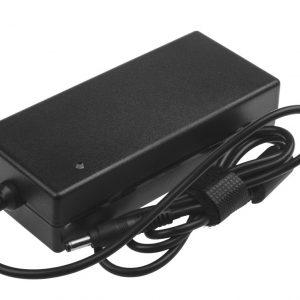 Carregador 19V 6.3A 120W Para Portátil Asus | Toshiba | HP | Medion | MSI