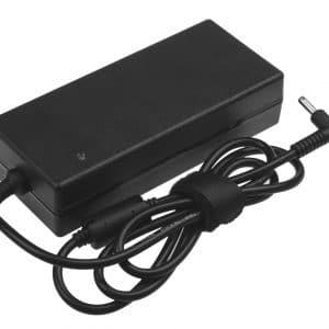 Carregador 19V 6.32A 120W Para Portátil Asus Zenbook Pro