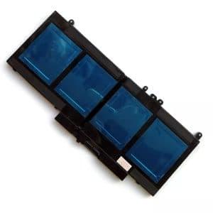Bateria para Dell Latitude E5470