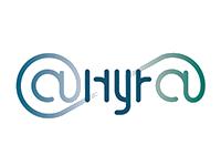 clientes_pc-para-todos_altyra