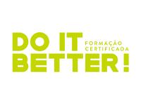 clientes_pc-para-todos_do-it-better