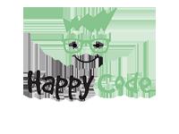 pc-para-todos_clientes_happycode
